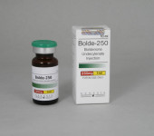 Bolde 250mg/ml (10ml)