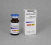 Genesis Mix Steroide Injection 250mg/ml (10ml)