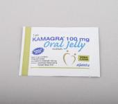 Kamagra Oraux gel