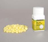 Stanozolol LA 10mg (100 com)