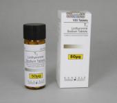 T3 Cytomel (100 com)