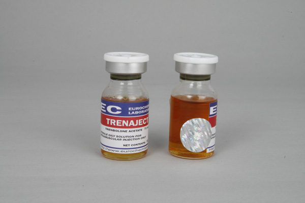 d labs steroid depot