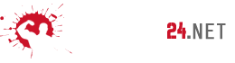 Steroides24.com